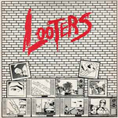 looters: the looters