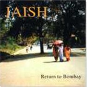 jaish: return to bombay
