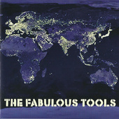 The Fabulous Tools