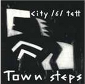city/6/tett: town steps