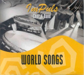 impuls chor & band: world songs